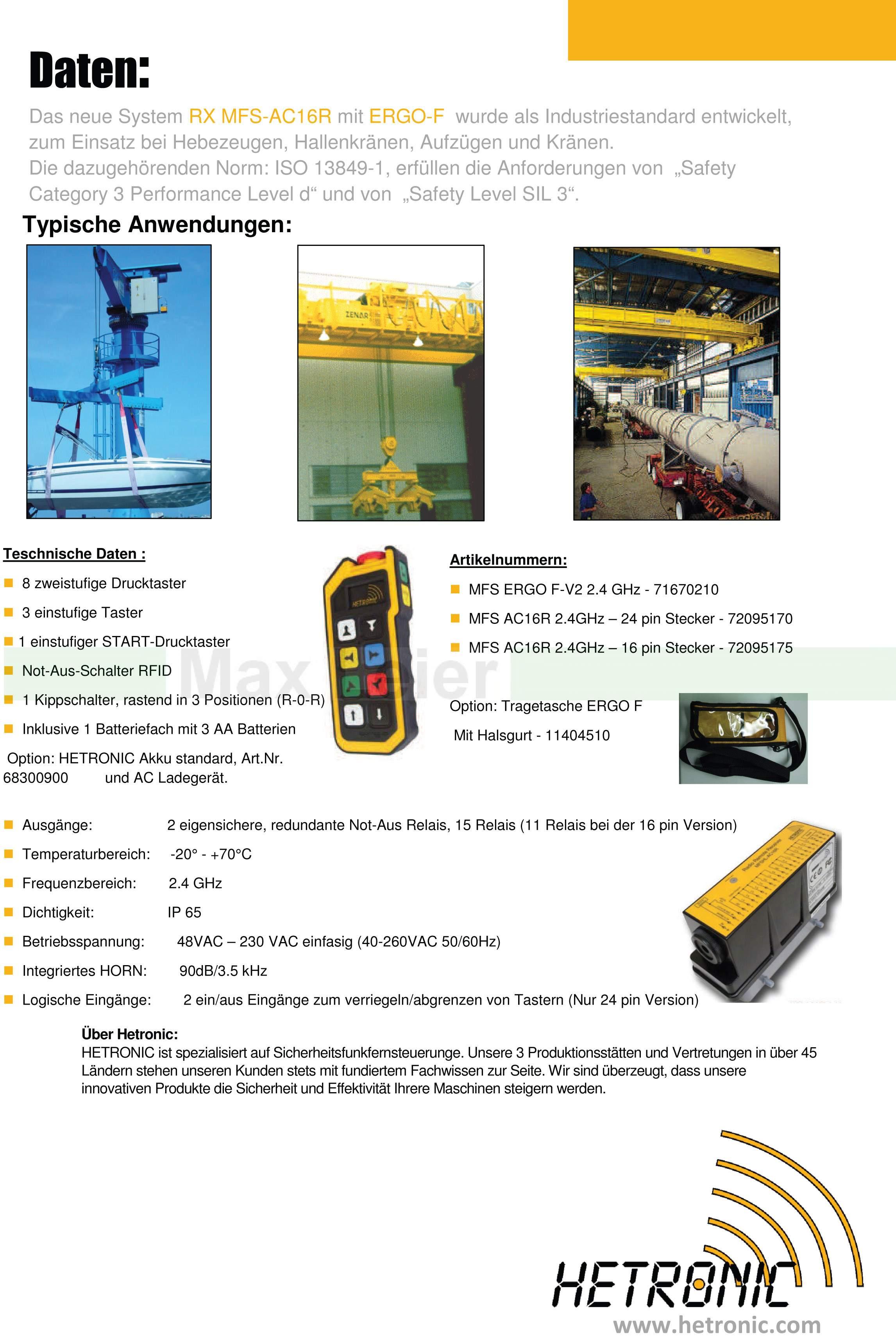 2 Ergo-F_RX MFS-AC16R - 2.4 GHz_Deutsch.pdf