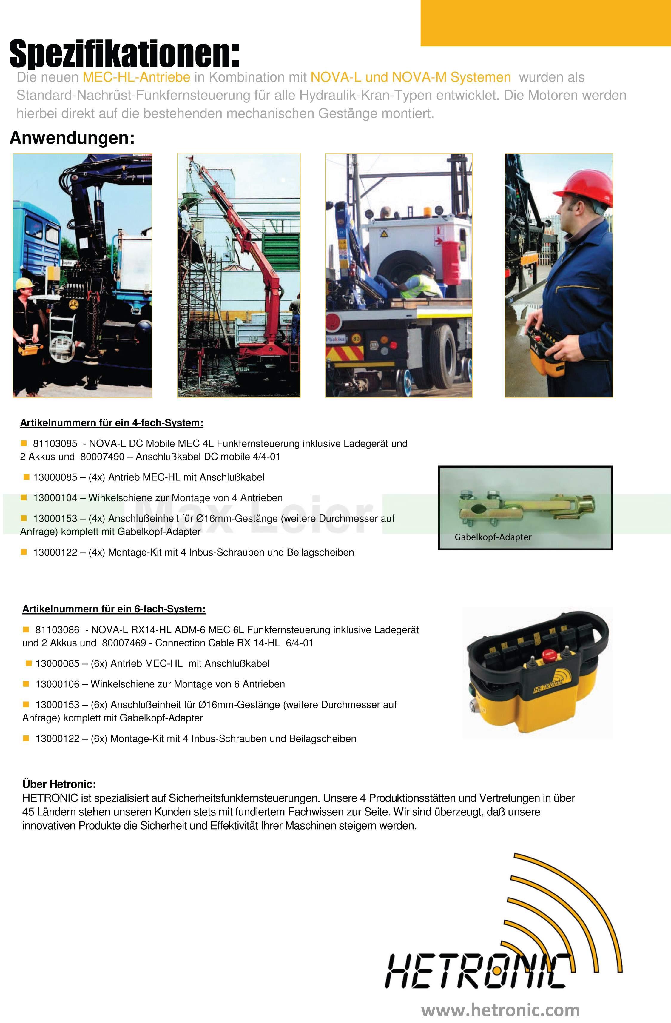 2 Mec-HL_Deutsch.pdf