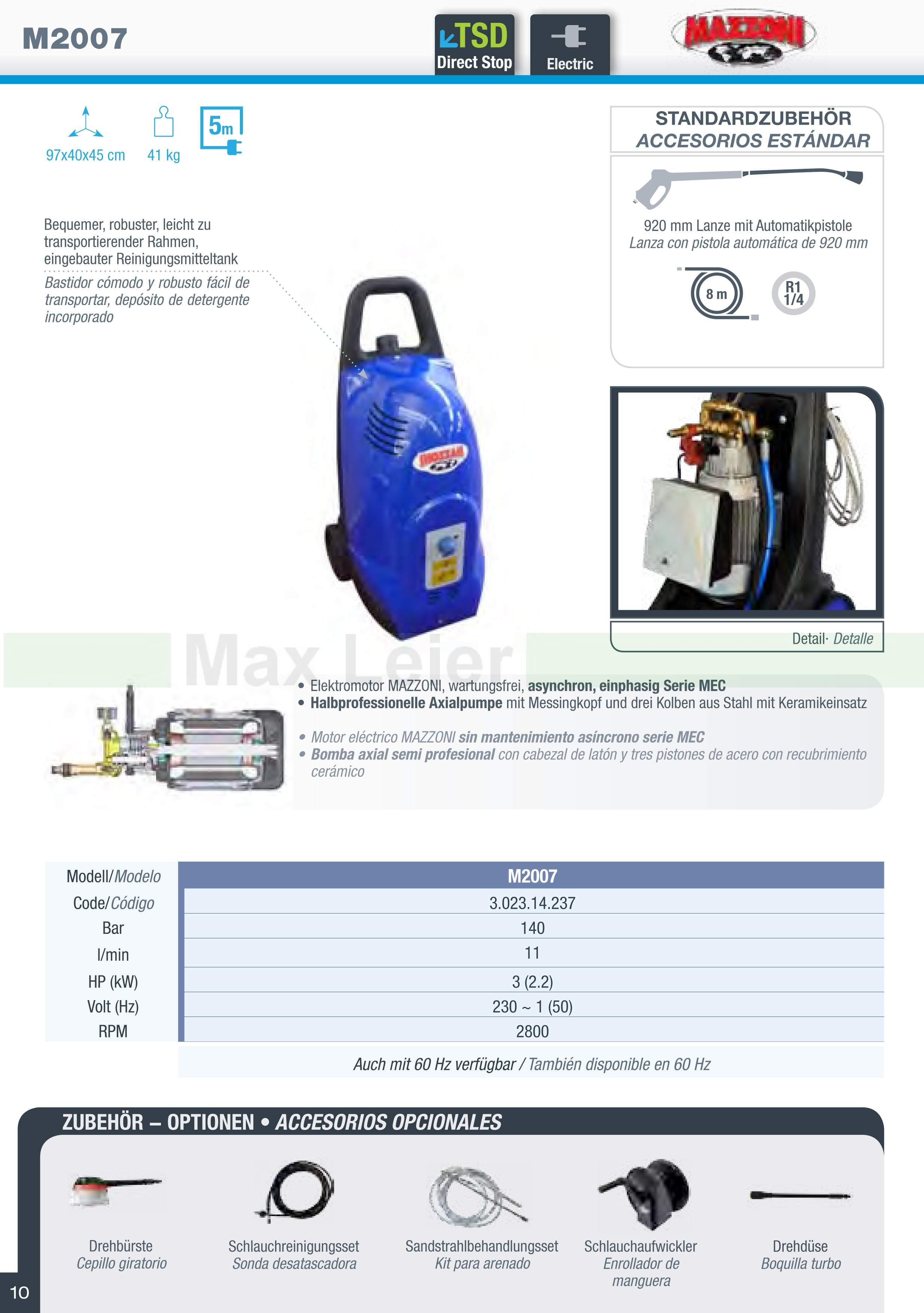 S10-Mazzonie-M2007