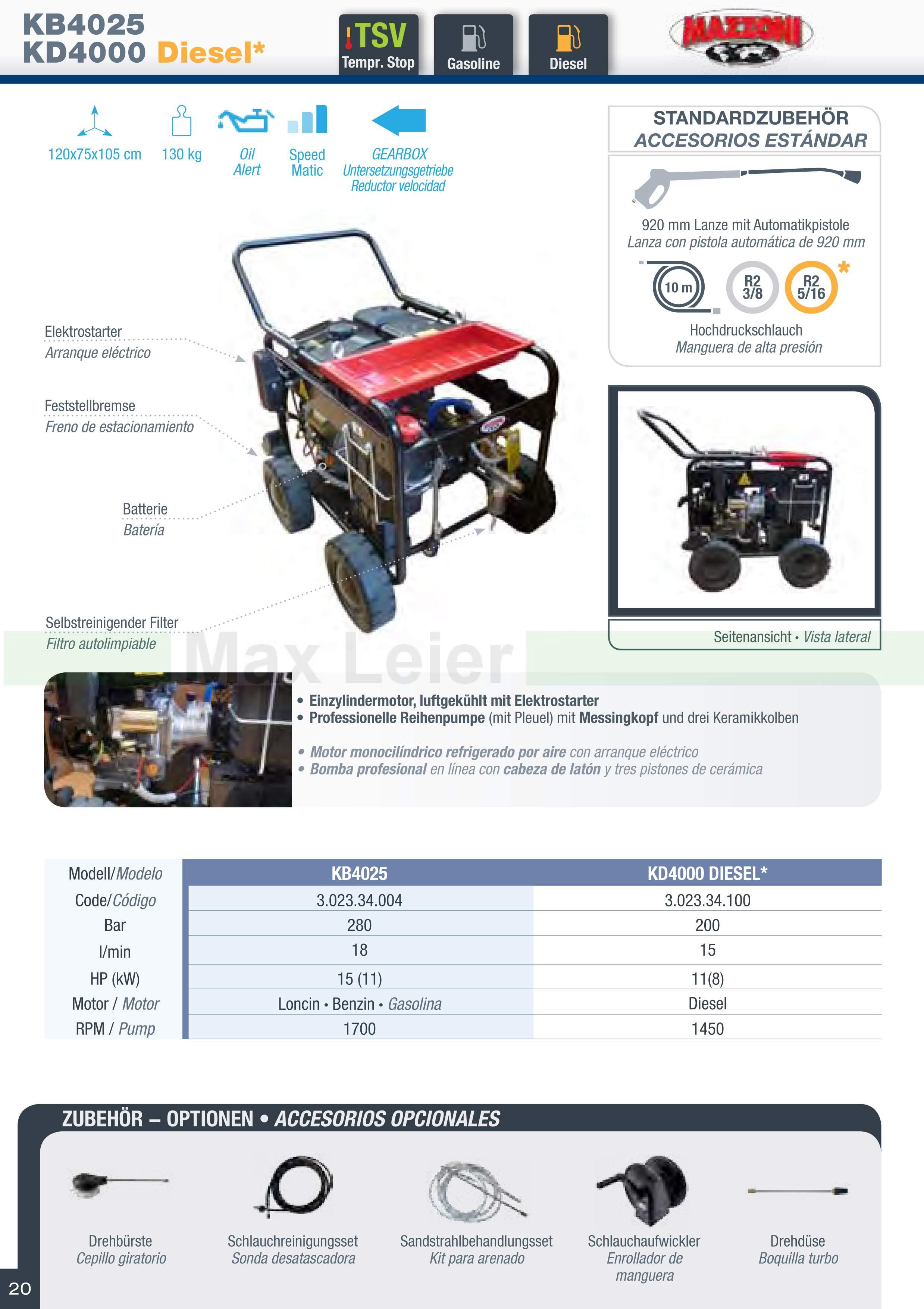 S20-Mazzoni-KB4025-KD4000