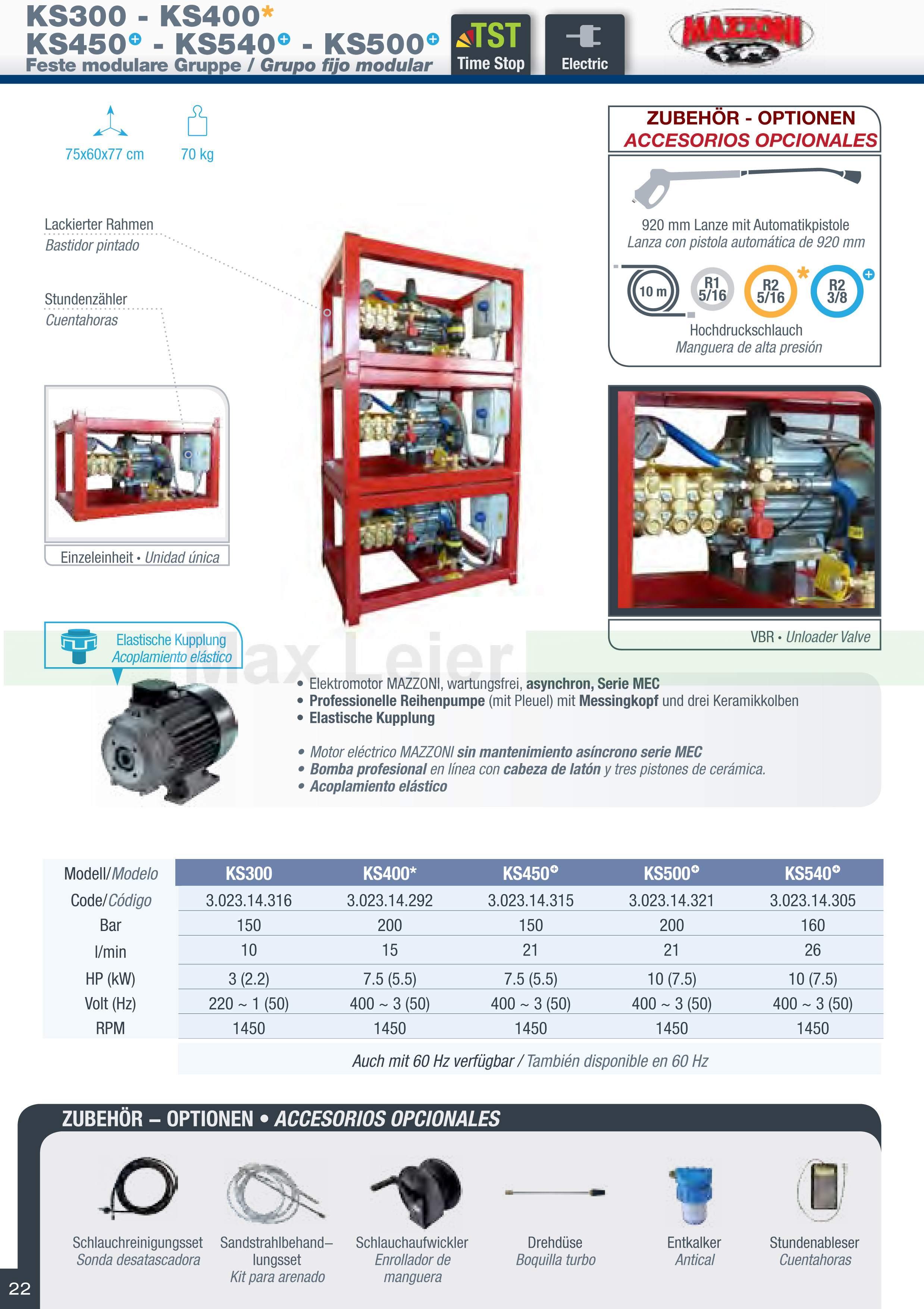 S22-Mazzoni-KS300-KS400-KS450-KS540-KS500