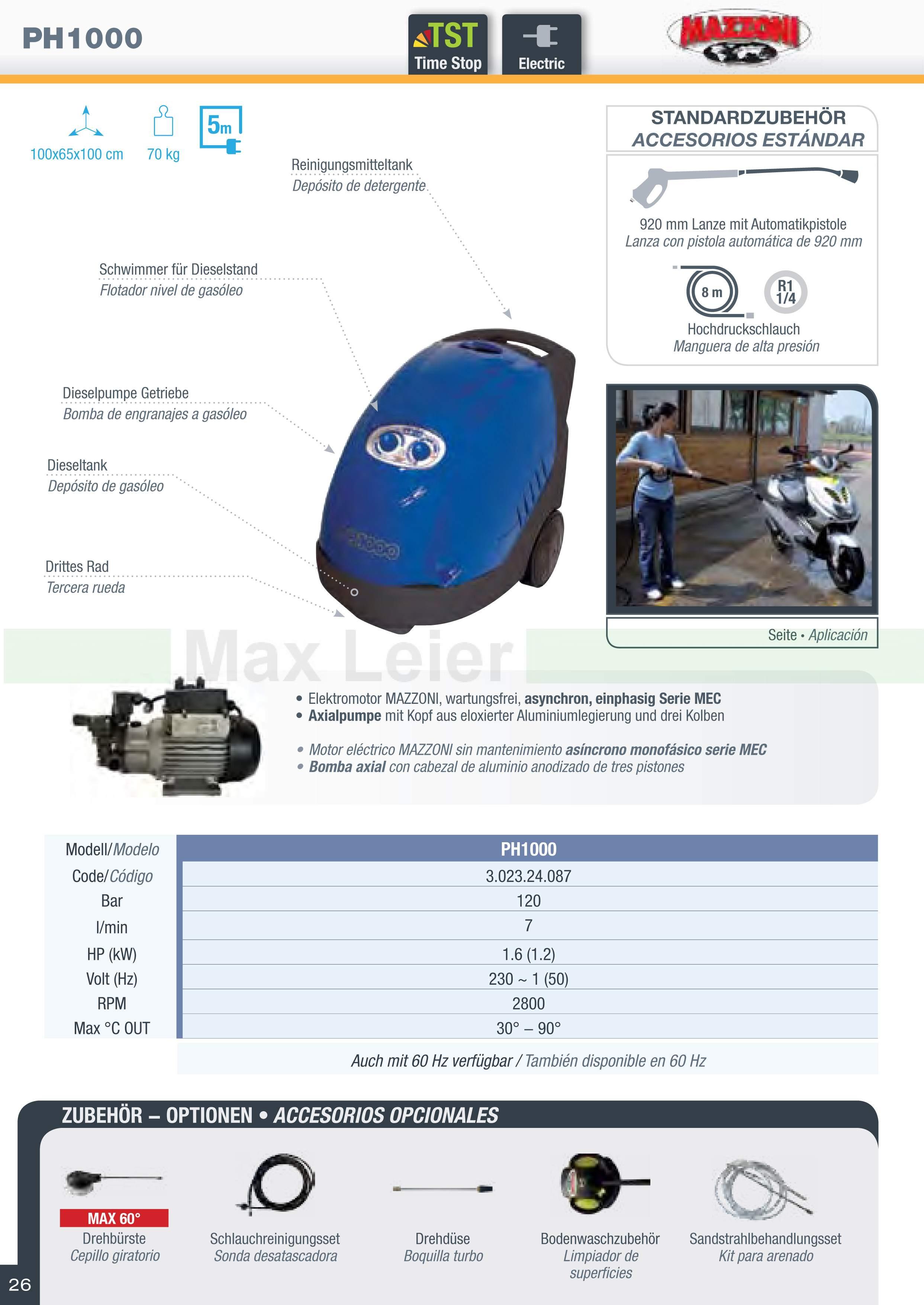 S26-Mazzoni-PH1000