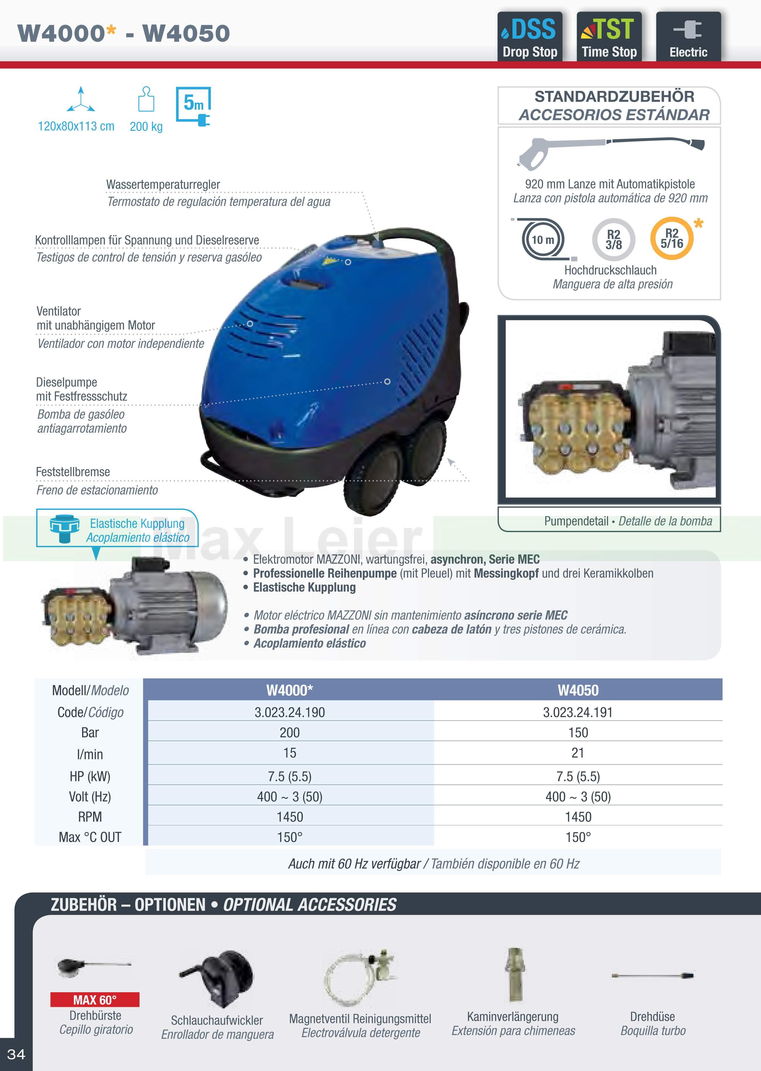 S34-Mazzoni-W4000-W4050