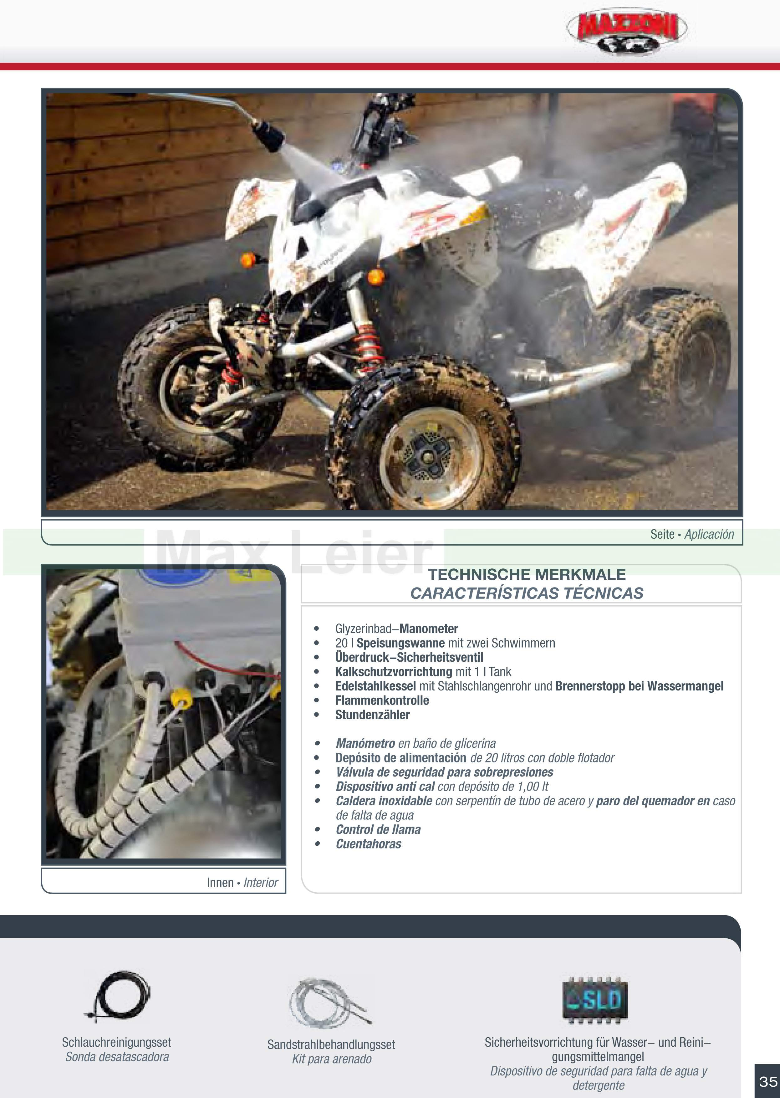 S35-Mazzoni