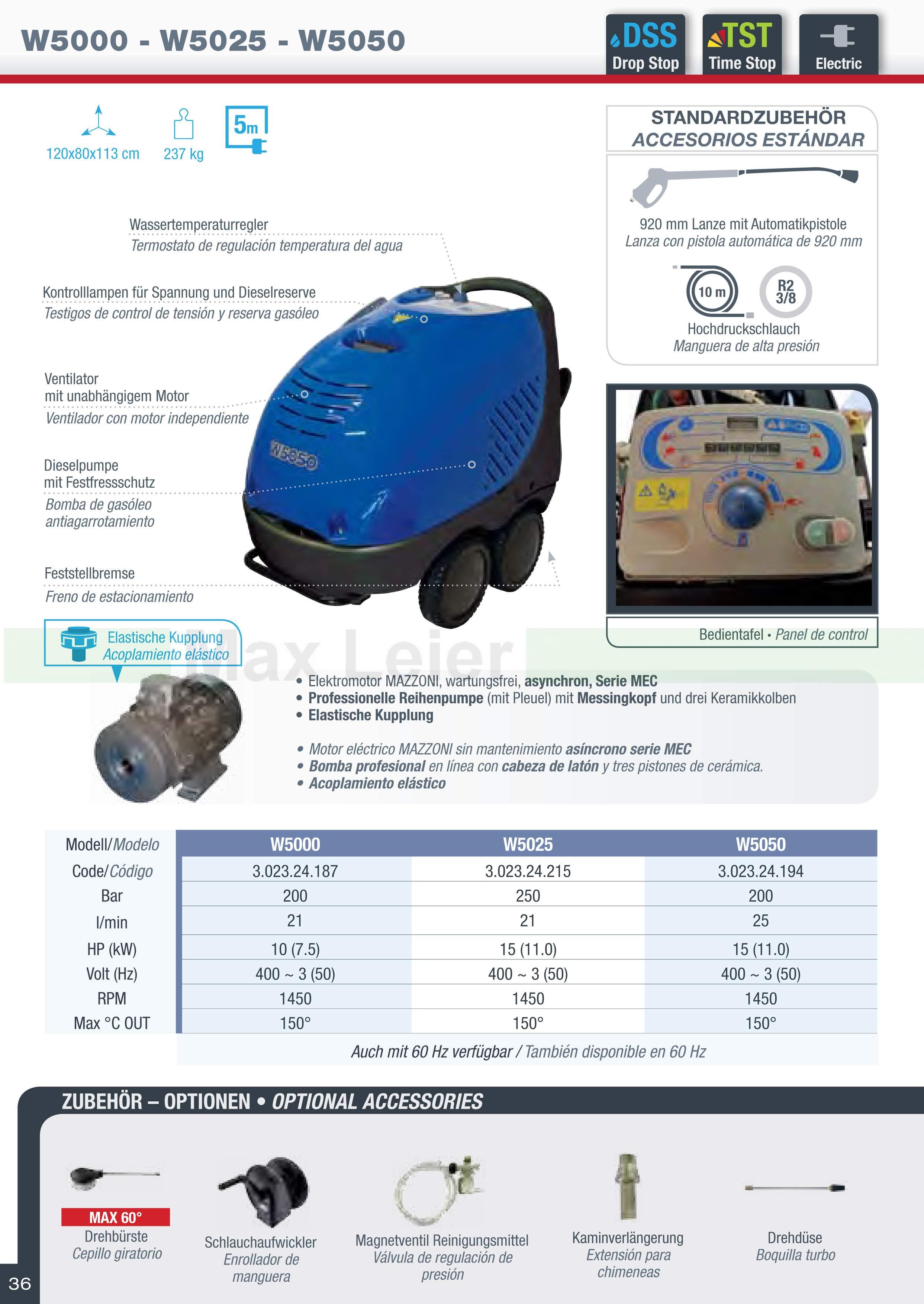S36-Mazzoni-W500-W5025-W5050