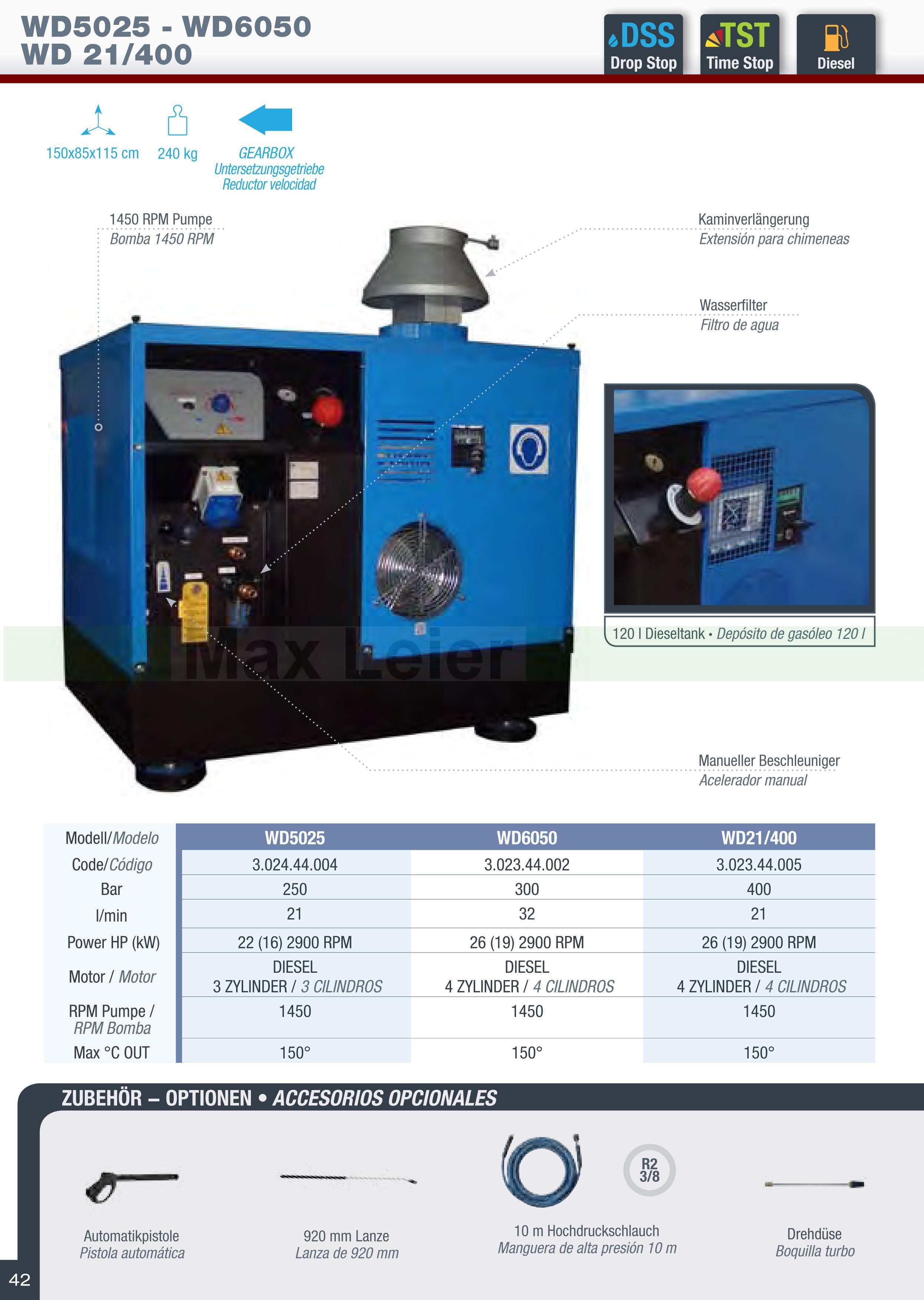 S42-Mazzoni-WD5025-WD6050-WD21400