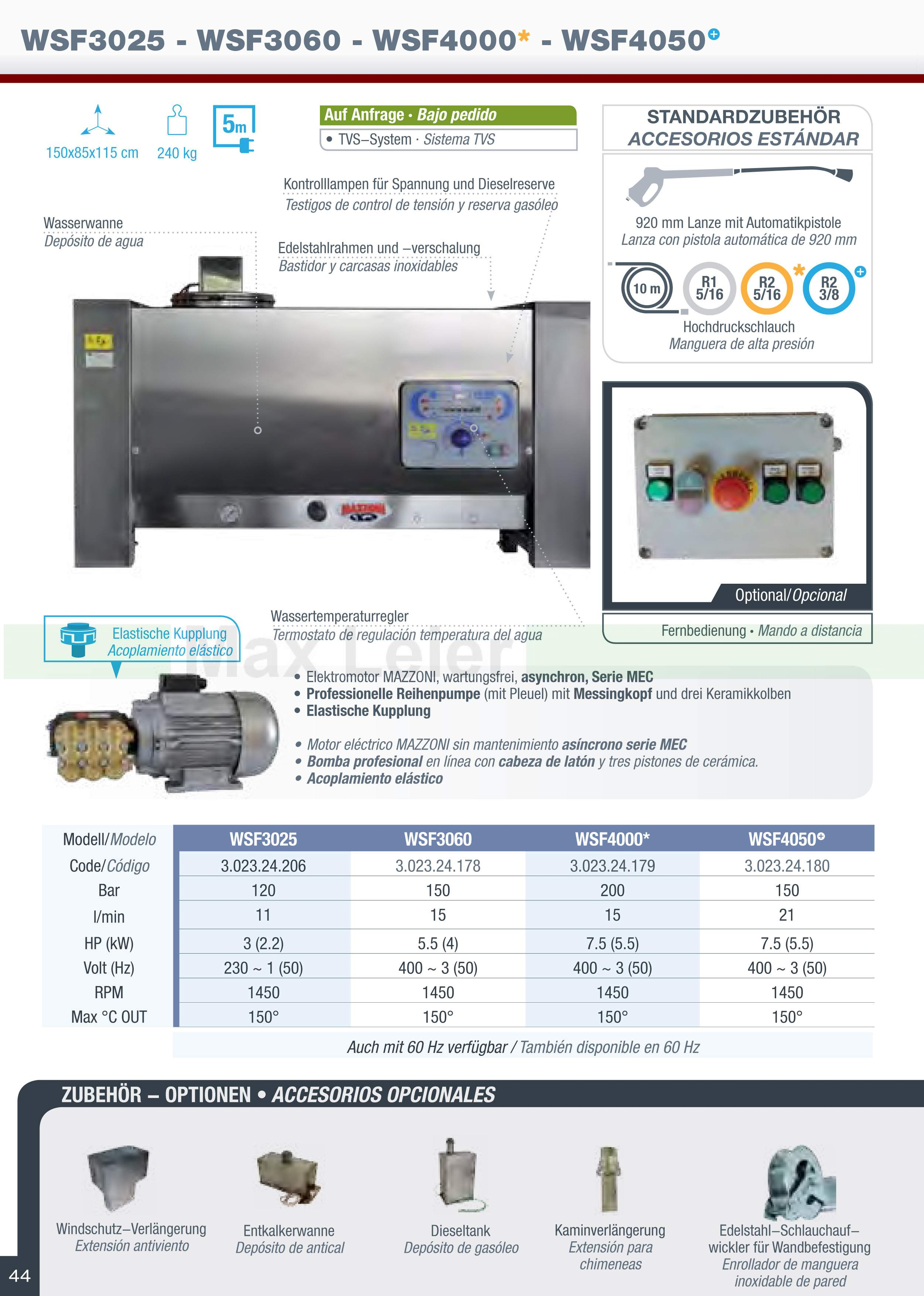 S44-Mazzoni-WSF3025-3060-4000-4050