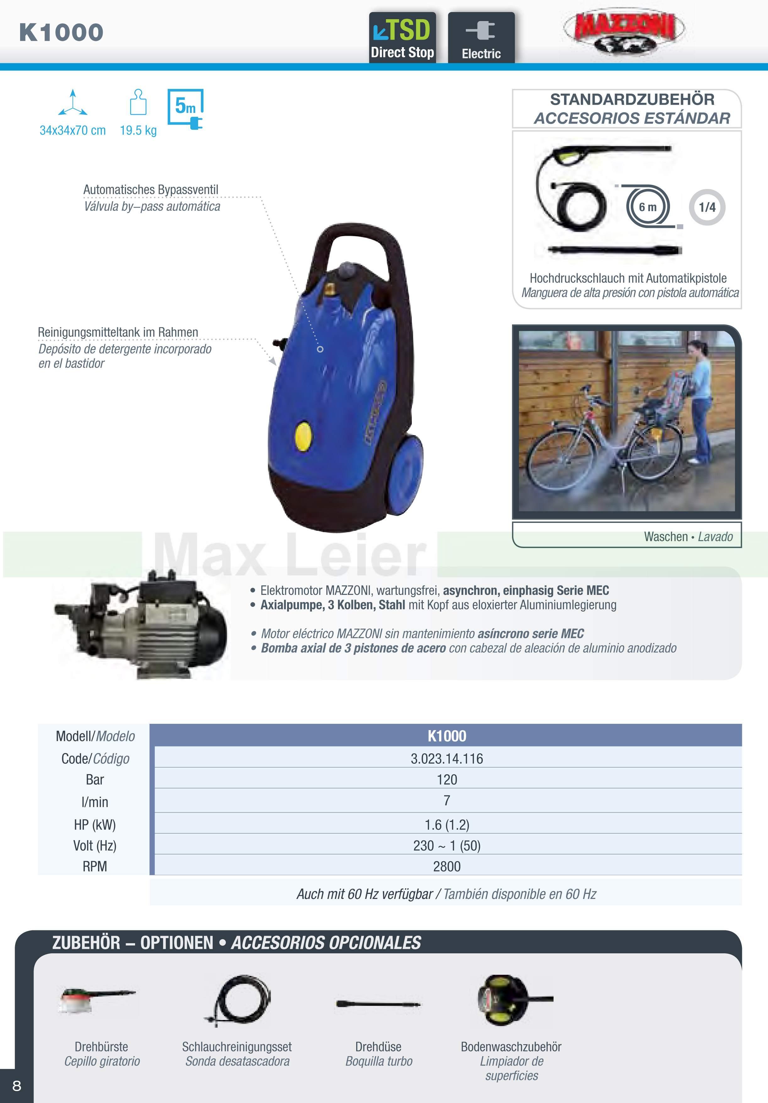 S8-Mazzoni-K1000-