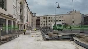 Belueftung-Unterschleissheim-Muenchen
