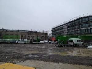 Biberach-6-Heizcontainer