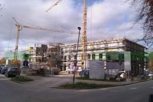 Friedrichshafen-Heizung-Heizung-Innen